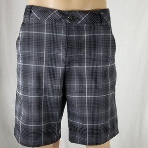 FILA Sport Golf Mens Shorts